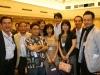 2009-7-25web44